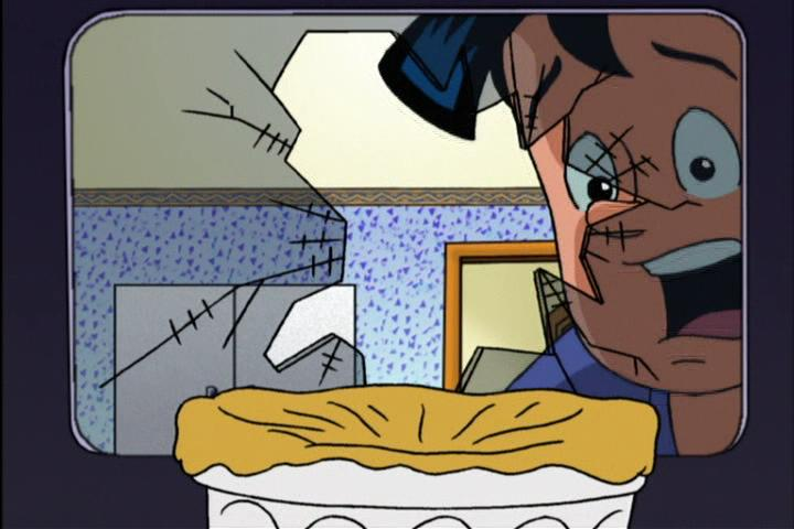 AWM-05-Attack-of-the-50-Foot-Veronica-35-Jughead-cake