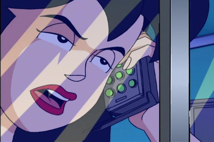 AWM-05-Attack-of-the-50-Foot-Veronica-58-Veronica-phone-2