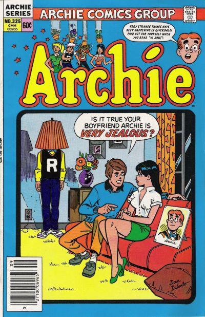 Archie-325.jpg