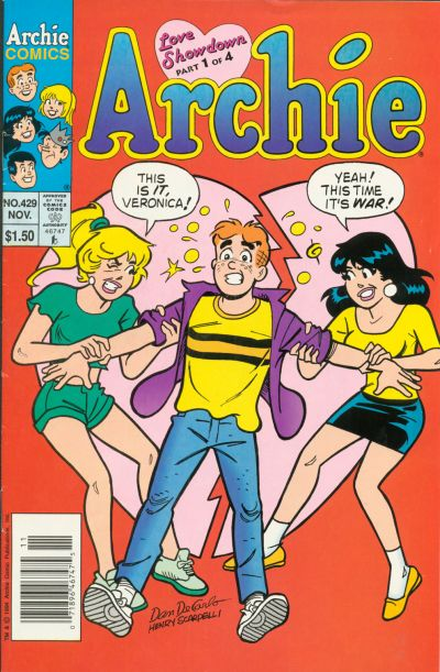 Archie-429