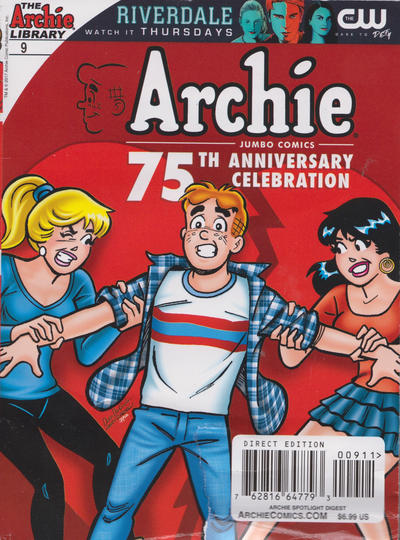 Archie-75th-Anniversary-Digest-9