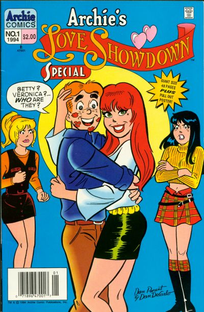 Archie's-Love-Showdown-Special-1.jpg