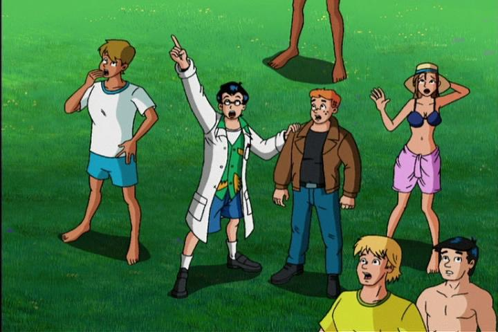 AWM-05-Attack-of-the-50-Foot-Veronica-101-Dilton-Archie