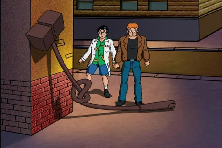 AWM-05-Attack-of-the-50-Foot-Veronica-120-Dilton-Archie