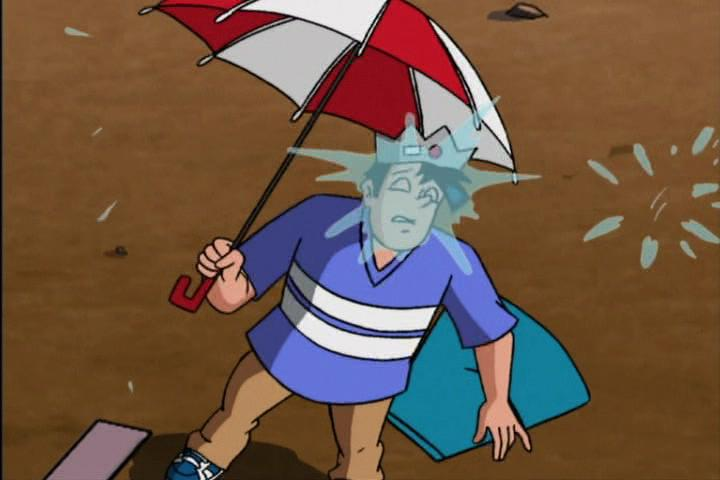 AWM-05-Attack-of-the-50-Foot-Veronica-125-Jughead-umbrella