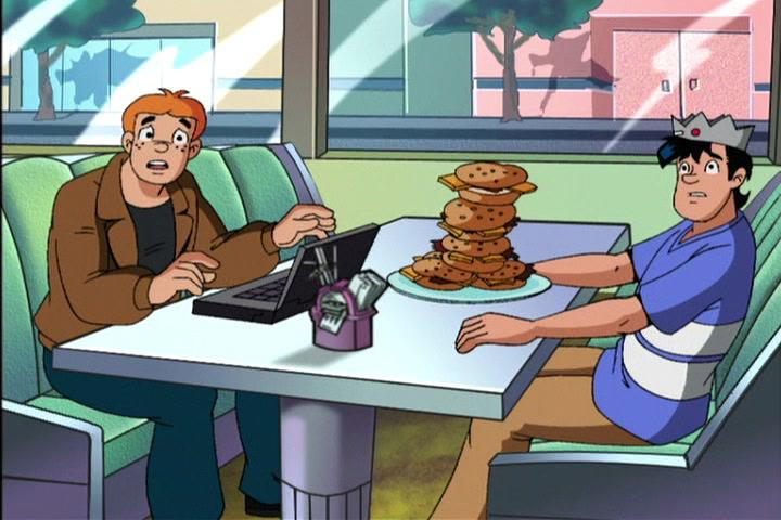 AWM-05-Attack-of-the-50-Foot-Veronica-166-Archie-Jughead