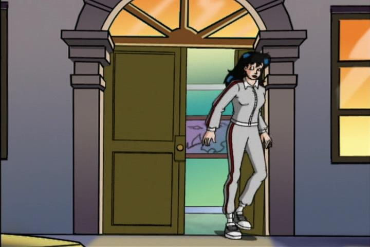 AWM-05-Attack-of-the-50-Foot-Veronica-63-Veronica-jogging-suit