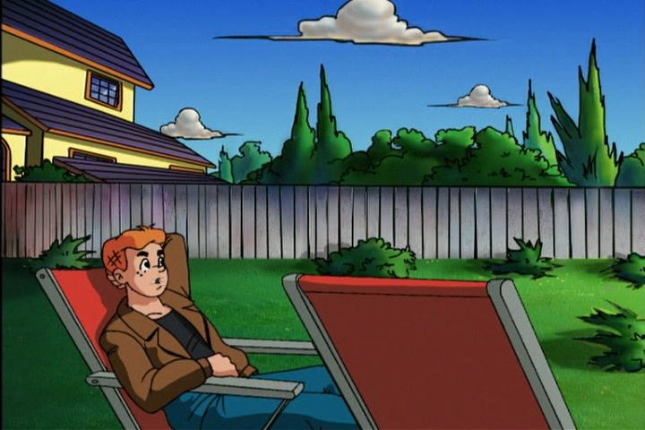 AWM-05-Attack-of-the-50-Foot-Veronica-78-Archie-chair