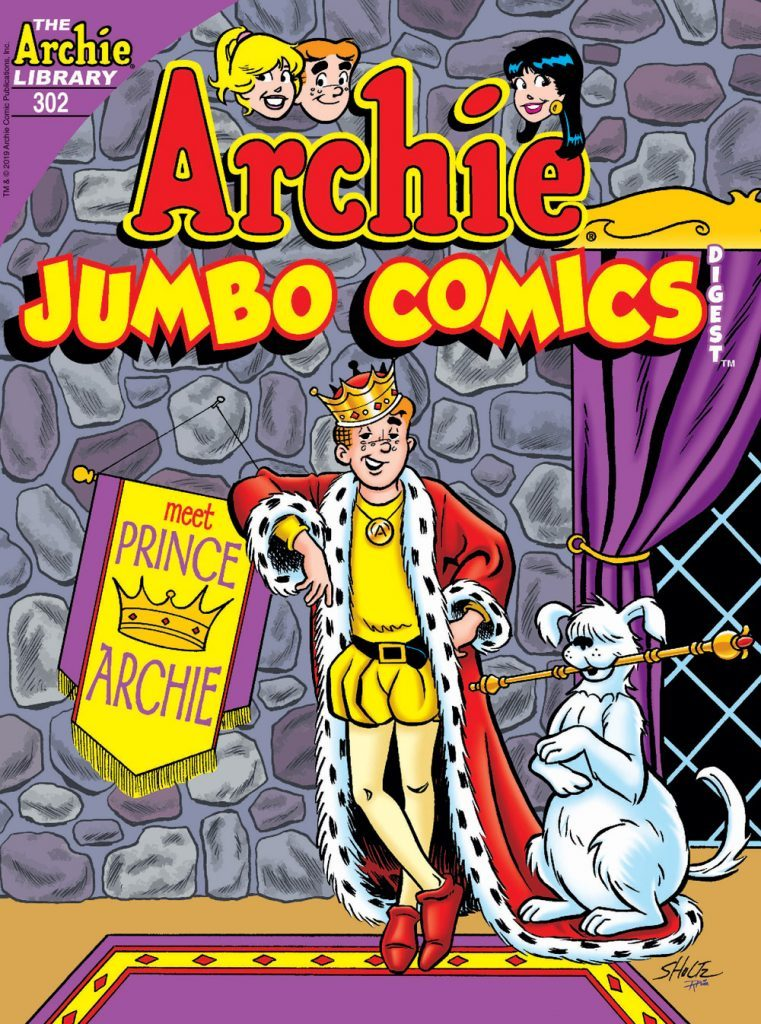 Archie-Double-Digest-302.jpg