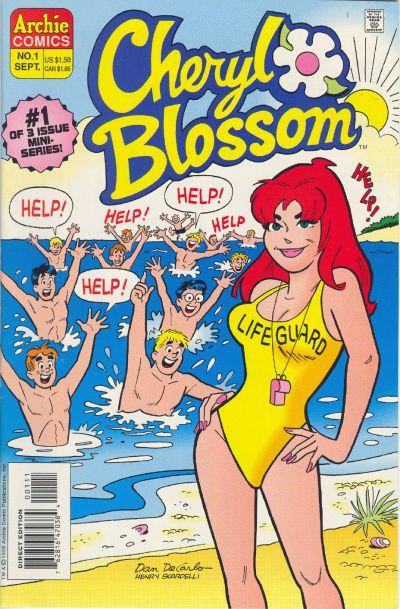 Cheryl-Blossom-SF-1.jpg