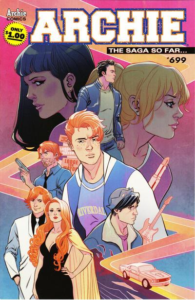 Archie-699.jpg