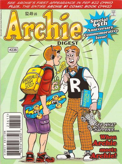 Archie-Comics-Digest-Magazine-236.jpg