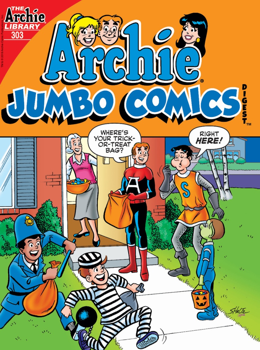 Archie-Double-Digest-303.jpg