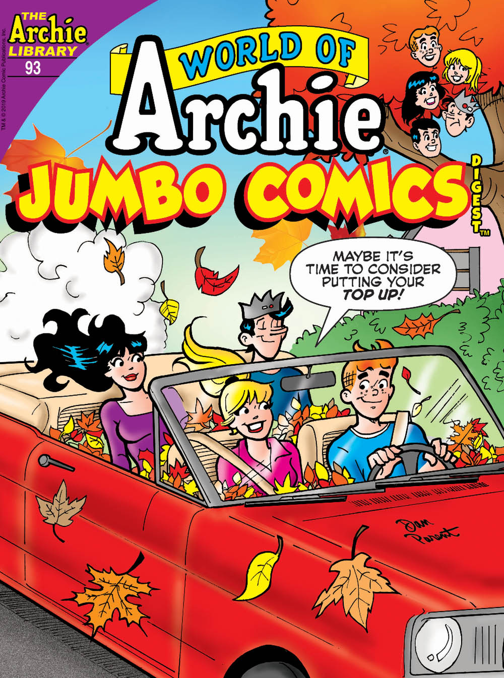 World-of-Archie-Digest-93.jpg