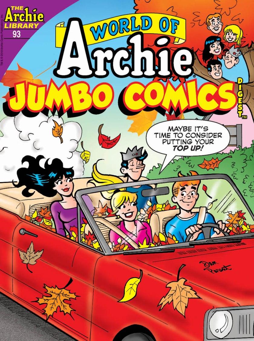 World-of-Archie-Digest-93.jpg