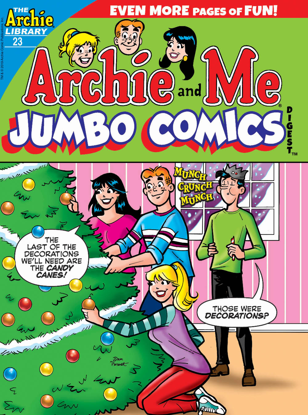 Archie-and-Me-Digest-23