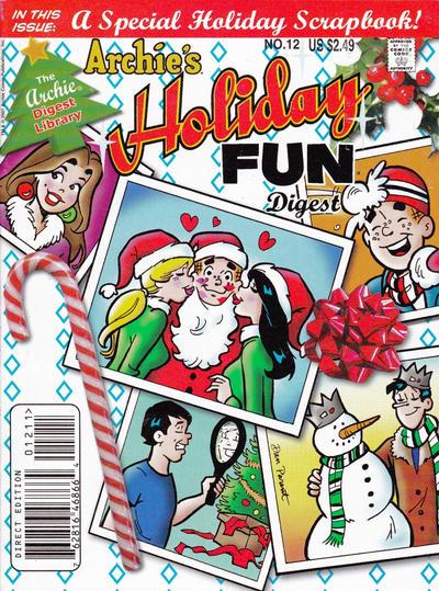 Archie's-Holiday-Fun-Digest-12.jpg