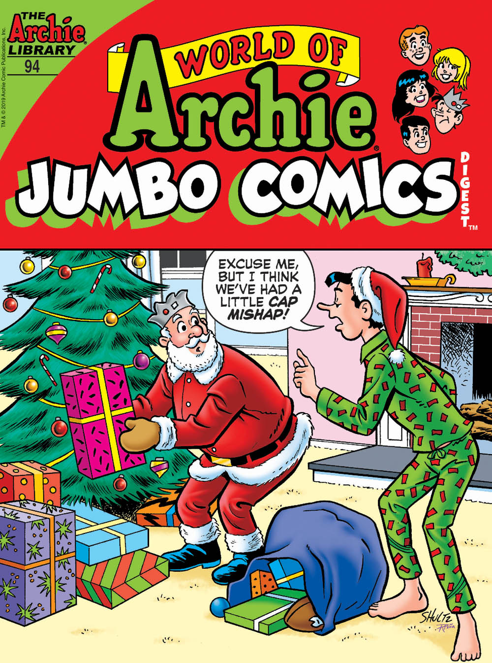 World-of-Archie-Digest-94.jpg