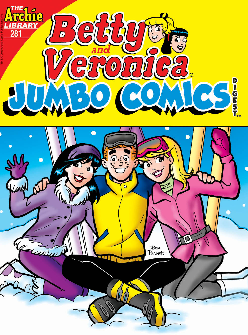 Betty-and-Veronica-Double-Digest-Magazine-281
