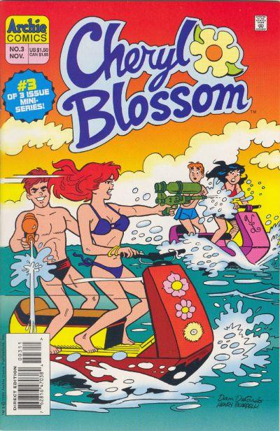 Cheryl-Blossom-SF-3