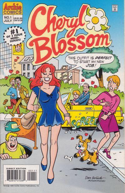 Cheryl-Blossom-GaJ-1