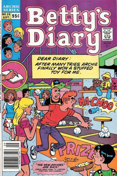 Betty's-Diary-28
