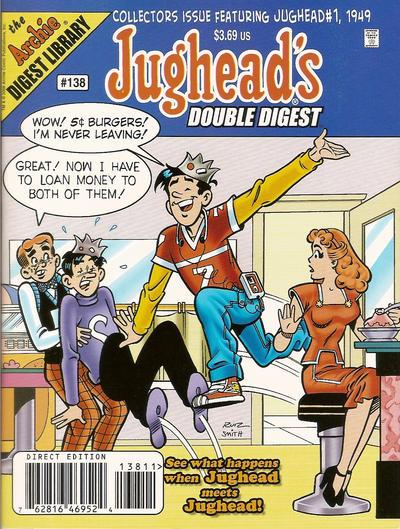 Jughead's-Double-Digest-138