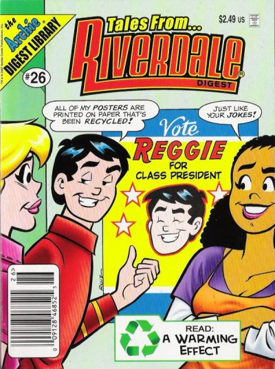 Tales-From-Riverdale-Digest-26