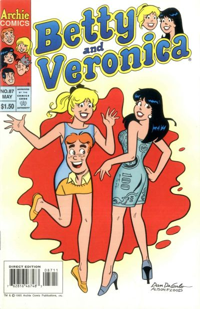 Betty-and-Veronica-87
