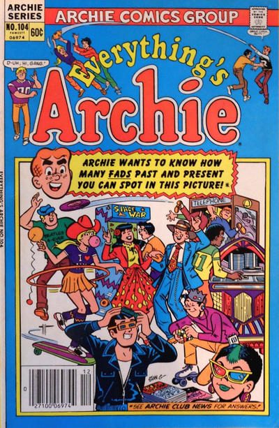 Everything's-Archie-104