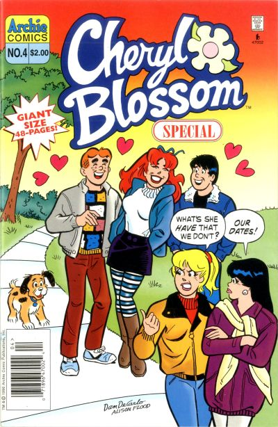 Cheryl-Blossom-Special-4