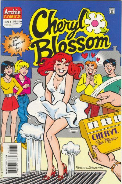 Cheryl-Blossom-GH-1