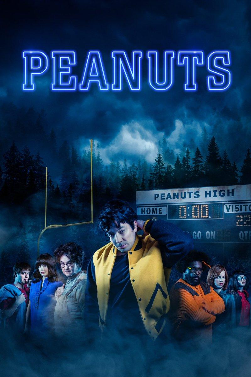 Peanuts-00-poster