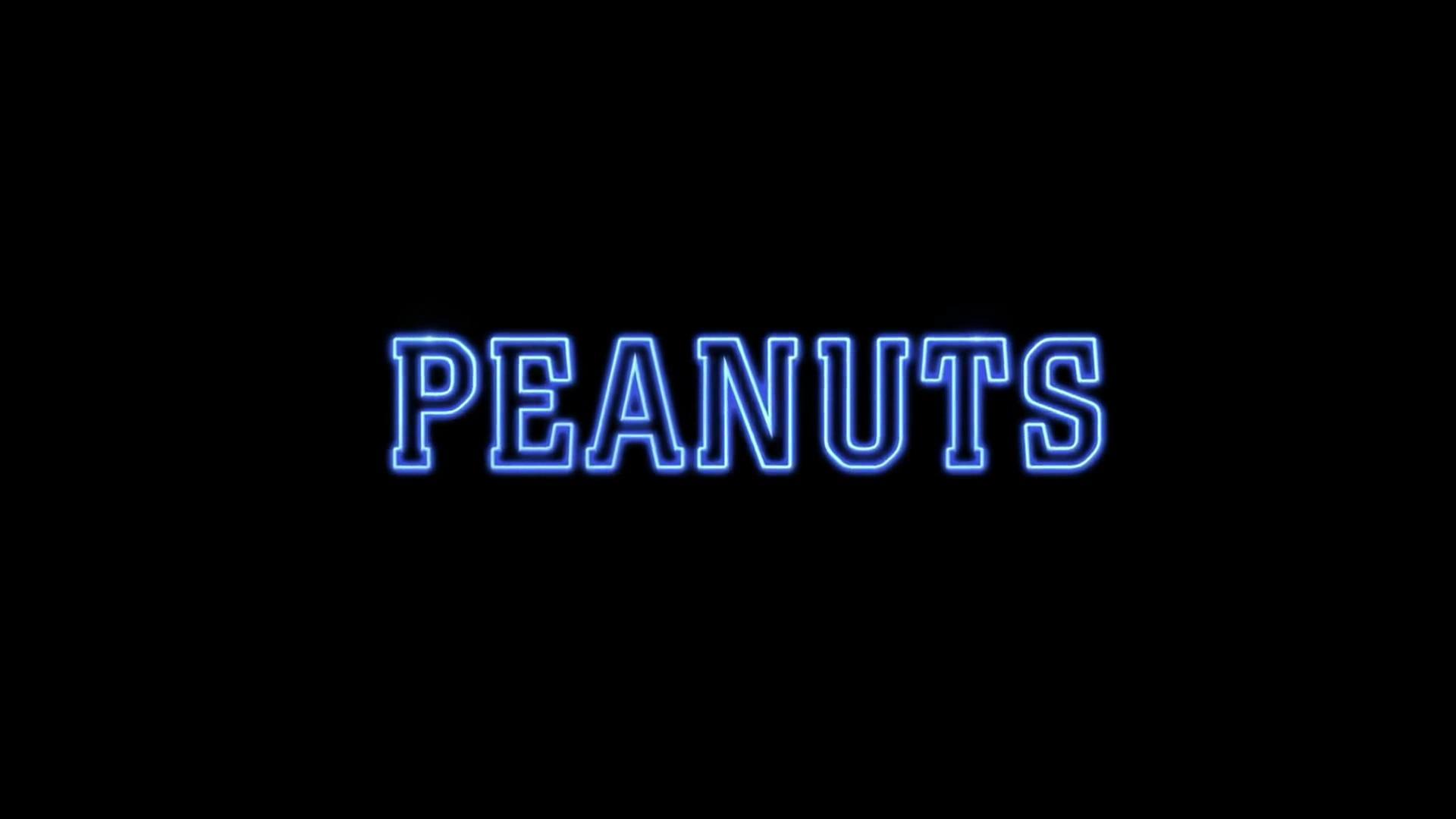 Peanuts-57-title-2