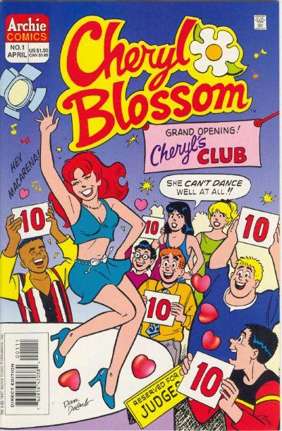 Cheryl-Blossom-1