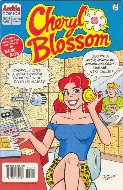 Cheryl-Blossom-4