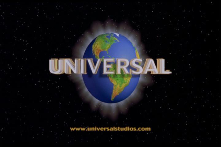 Josie-film-001-Universal