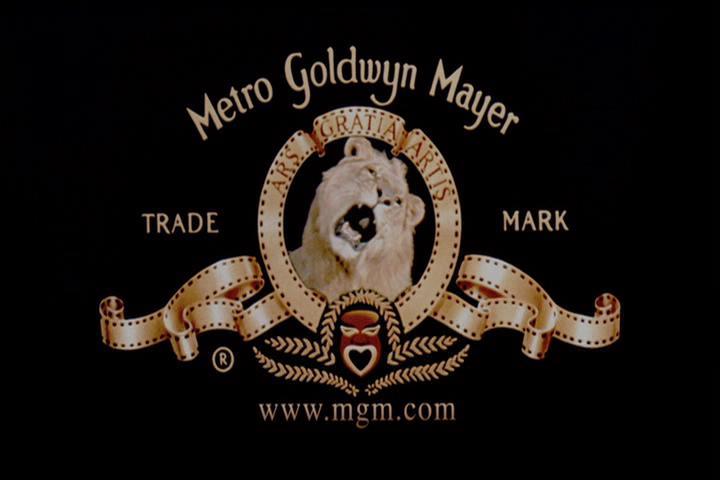 Josie-film-002-MGM
