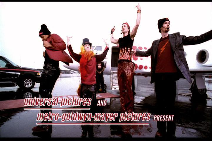 Josie-film-010-DuJour-credits