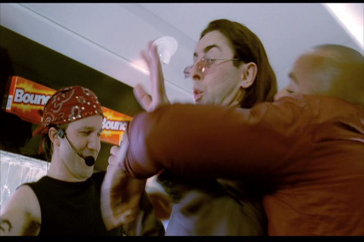 Josie-film-028-Marco-Wyatt-DJ