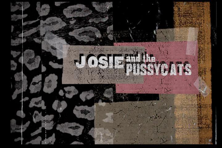 Josie-film-044-title