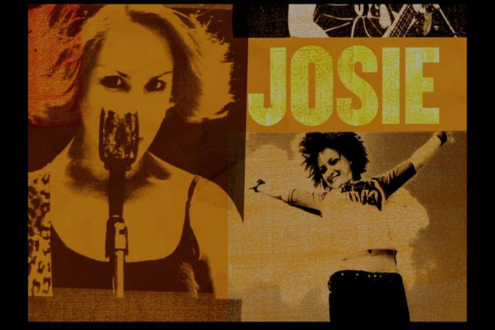 Josie-film-057-Josie-title