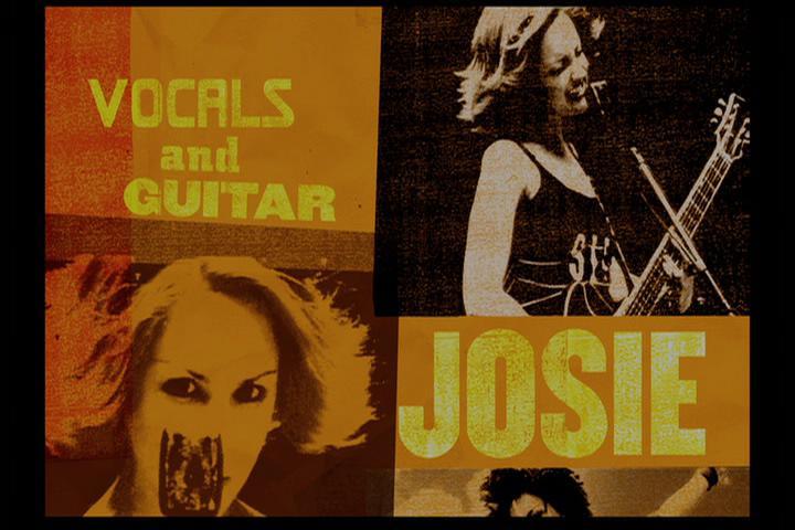 Josie-film-058-Josie-title-2