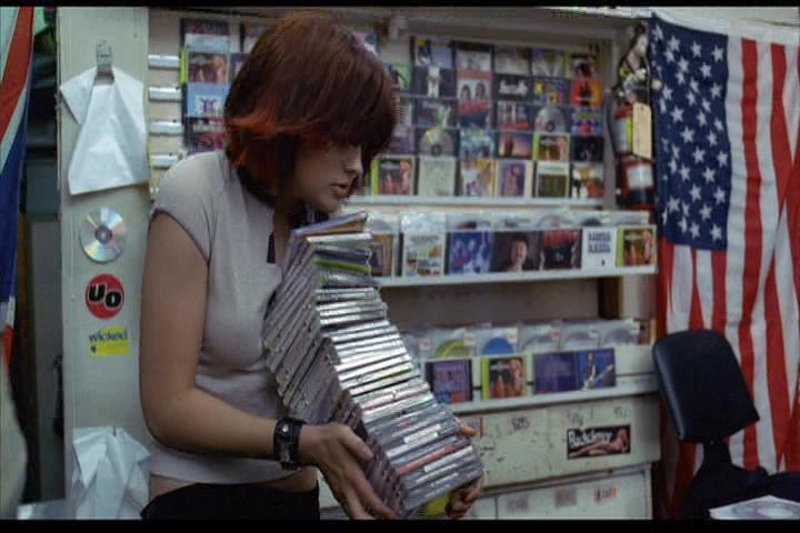 Josie-film-059-Josie-work-1