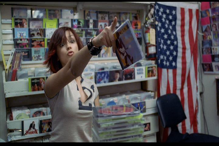 Josie-film-060-Josie-work-2
