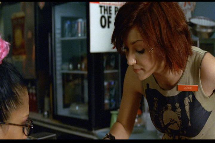 Josie-film-061-Josie-work-3