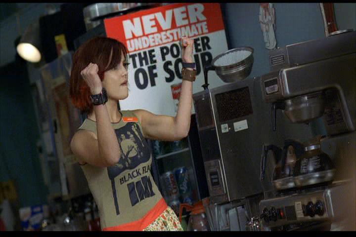 Josie-film-062-Josie-work-4