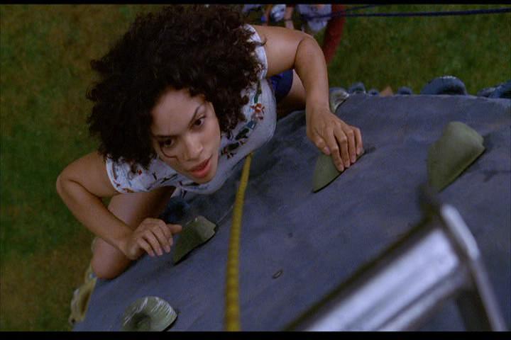Josie-film-072-Valerie-climbs-1