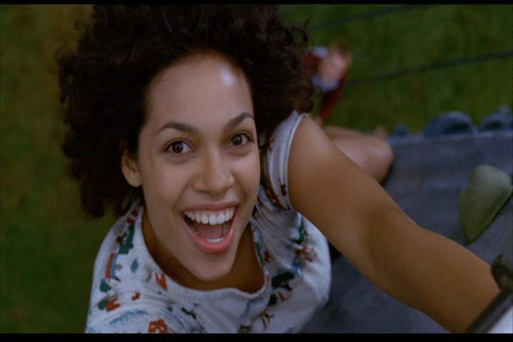 Josie-film-073-Valerie-climbs-2