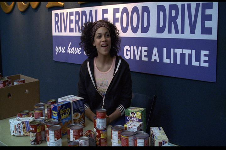 Josie-film-077-Valerie-food-drive
